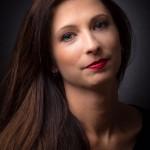 Martina Danninger